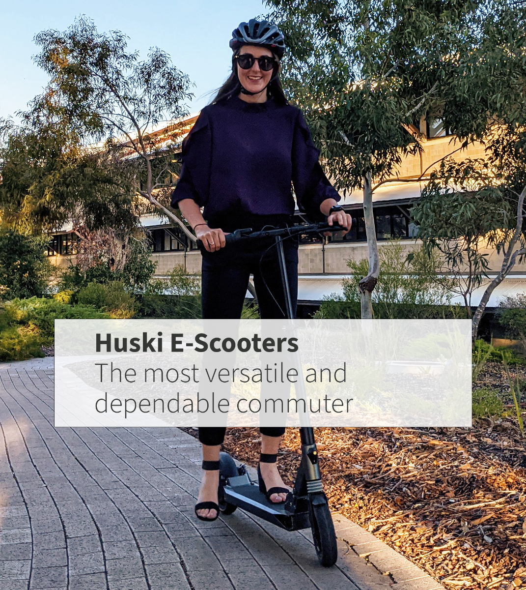 woman-riding-scooter